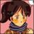 :iconnesia-san:
