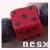 :iconnesx: