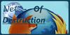 :iconnet-of-destruction:
