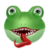 :iconnetherfrog: