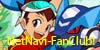 :iconnetnavi-fanclub:
