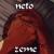 :iconneto-zeme: