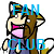 :iconnetusversatusfanclub: