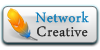 :iconnetwork-creative: