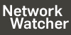 :iconnetworkwatcher: