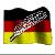 :iconneuedeutschelyriker: