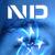 :iconneuron-dreamtime: