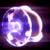 :iconneuron4: