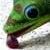 :iconneutron88: