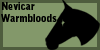 :iconnevicar-warmbloods: