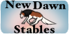 :iconnew-dawn-stables: