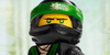 :iconnew-fate-of-ninjago: