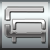 :iconnew-gfx-community: