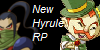 :iconnew-hyrule-rp: