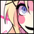 :iconnew-toychica: