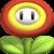 :iconnewfireflowerplz: