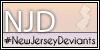 :iconnewjerseydeviants: