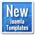 :iconnewjoomlatemplates: