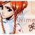 :iconnewra-chan: