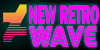 :iconnewretrowave: