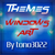 :iconnewthemes: