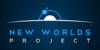:iconnewworldsproject: