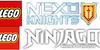 :iconnexoknights-ninjago: