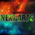 :iconnext-arts: