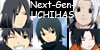 :iconnext-gen-uchihas: