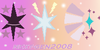 :iconnext-gen2008: