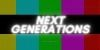:iconnext-generations: