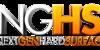 :iconnextgenhardsurface: