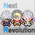:iconnextrevolution: