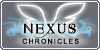 :iconnexus-chronicles: