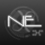 :iconnexus-elite: