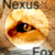 :iconnexus-fox:
