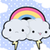 :iconnexus-storm: