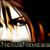 :iconnexusnemesis: