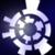 :iconnexusprime42894: