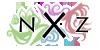 :iconnexuszone: