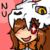 :iconnezumi-uke: