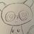 :iconnezumikatsu: