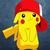 :iconnfsmaster321: