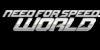 :iconnfsworldracers: