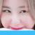 :iconngaybuon: