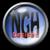 :iconngh-designs: