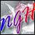 :iconngh123: