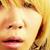 :iconngodanghuy19: