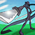 :iconnhazul-anims: