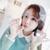 :iconnhi-2k5-cc-vg: